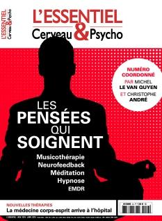 Cerveau & Psycho L'Essentiel