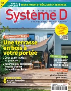 Système D |