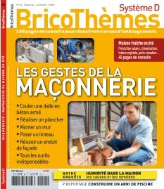 Bricothèmes |
