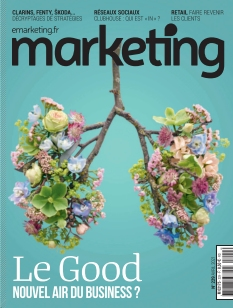 Marketing |