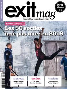 Exit |