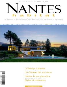 Nantes Habitat |