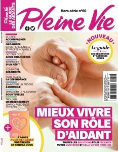 Pleine Vie Hors-Série |