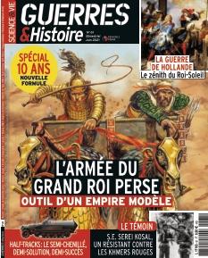 Science & Vie Guerres & Histoire  