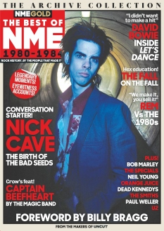 NME |