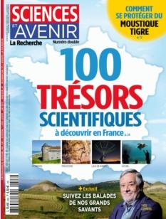Sciences et Avenir |
