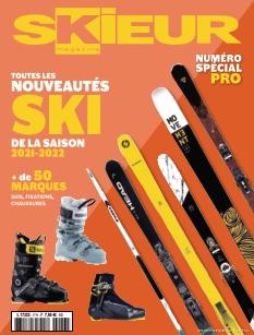 Skieur Magazine |