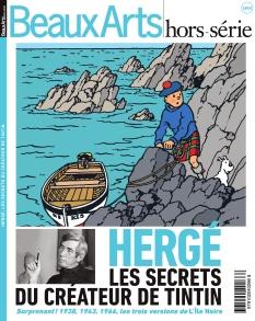 Beaux Arts magazine Hors-Série |