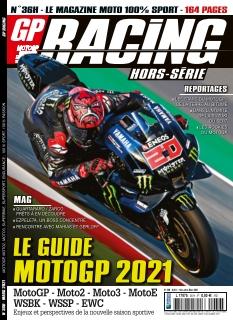 GP Racing |