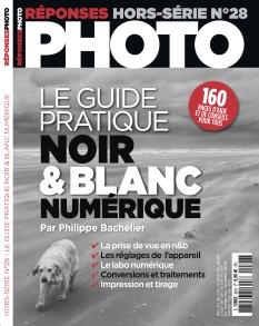 Réponses Photo Hors-Série |