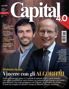 Capital Italy |