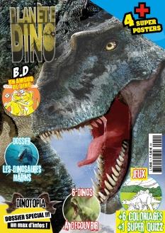 Super Dino |