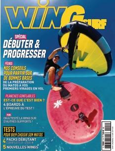 SUP Magazine |
