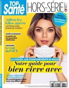 Top Santé Hors-Série |