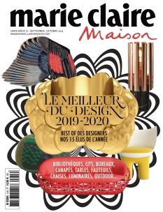 Marie Claire Maison Hors-Série