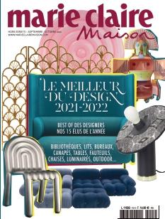 Marie Claire Maison Hors-Série Design |