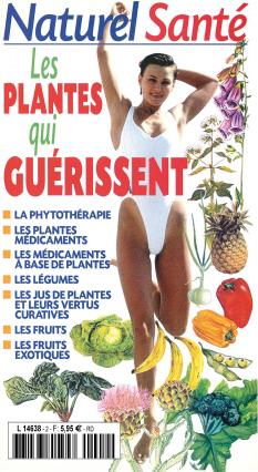 Nature & Santé Plantes |