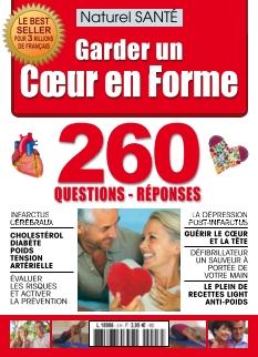 Nature & Santé Le Coeur |