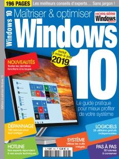 Windows & Internet Pratique Hors-Série |