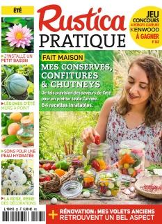 Rustica Pratique |