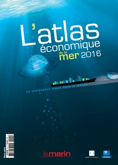 Le Marin L'Atlas  