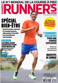 Runner's World |