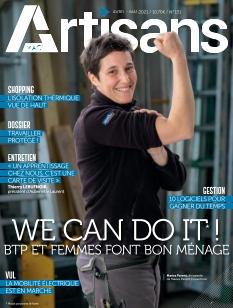 Artisans Mag |
