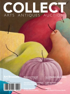 Collect Arts Antiques Auctions