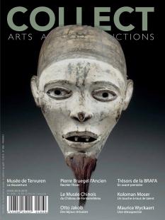 Collect Arts Antiques Auctions