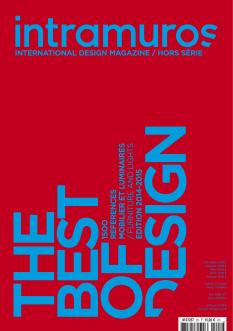 Intramuros The Best of Design
