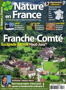 Nature en France |
