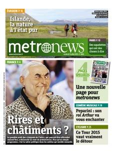 Metronews |