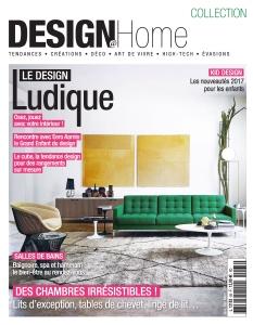 Design@Home |