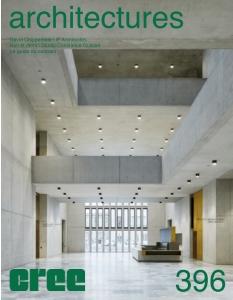 Architectures CREE |