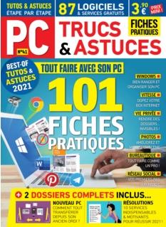 PC Trucs et Astuces