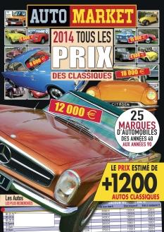 Auto Market |