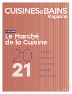 Cuisines & Bains Hors Série |