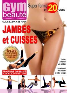 Gym Beauté |
