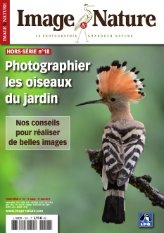 Image & Nature Hors Série |