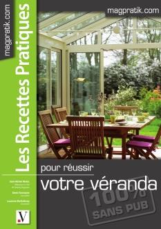 Véranda Magazine Hors Série |