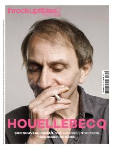 Les Inrockuptibles 2 Hors Série |