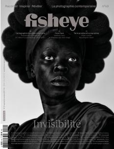 Fisheye |