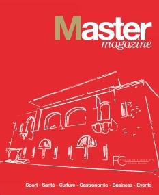 Master Magazine |