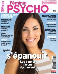 Féminin Psycho