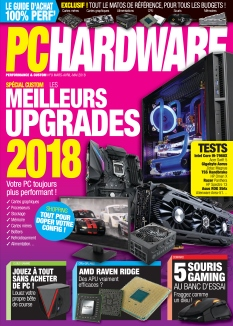 PC Hardware |