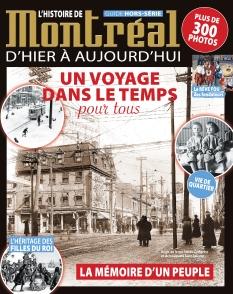 Guide Hors Série |