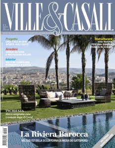 Ville&Casali |