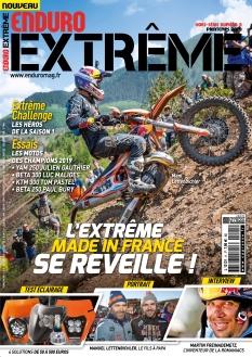 Enduro Extreme
