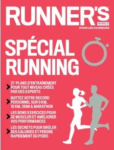 Runner's World pour les coureurs
