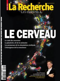 La Recherche Les Essentiels |
